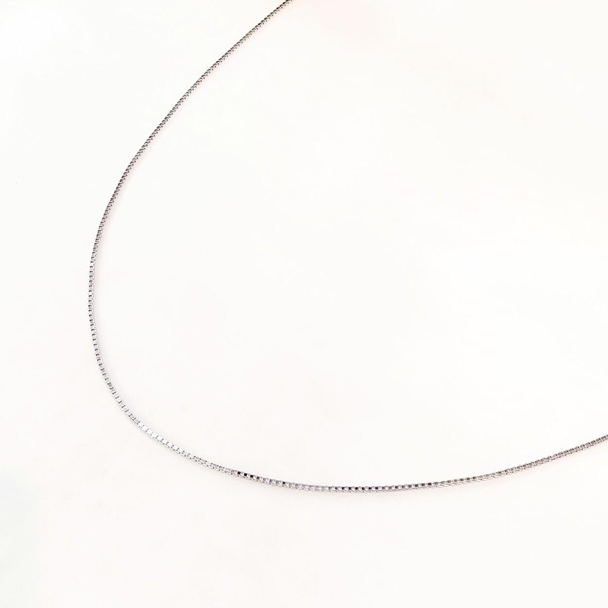 ネックレス チェーンが安い マリコの数量限定ネックレス チェーン
